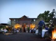 Voorbeeld afbeelding van Restaurant Aubergine in Steyl