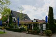Voorbeeld afbeelding van Restaurant Heidehof in Someren