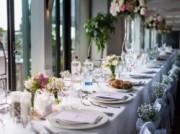 Voorbeeld afbeelding van Restaurant Landgoed Tespelduyn in Noordwijkerhout
