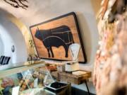 Voorbeeld afbeelding van Restaurant Brasserie Baronne  in Ewijk