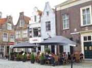 Voorbeeld afbeelding van Restaurant Gasterij 't Sas in Goedereede