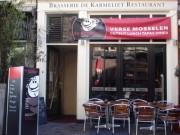 Voorbeeld afbeelding van Restaurant Brasserie de Karmeliet in Haarlem