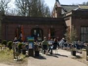 Voorbeeld afbeelding van Restaurant Duincafé De Kennemerduinen in Overveen