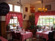 Voorbeeld afbeelding van Restaurant 't Pannekoekhuis Westendorp in Westendorp