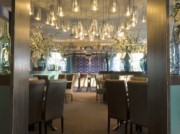 Voorbeeld afbeelding van Restaurant Wokrestaurant Grand Plaza Eibergen in Eibergen
