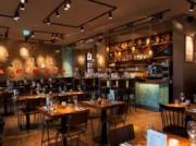 Voorbeeld afbeelding van Restaurant Proeflokaal Bregje Alkmaar in Alkmaar