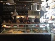 Voorbeeld afbeelding van Restaurant Urban Chef deli-café in Arnhem