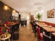 Voorbeeld afbeelding van Restaurant Uit India in Alkmaar