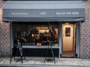 Voorbeeld afbeelding van Restaurant Keukencafé TOTT in Leeuwarden