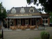 Voorbeeld afbeelding van Restaurant Eetcafé Hotel Zaal Heezen in Steenderen