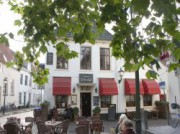 Voorbeeld afbeelding van Restaurant Eethuys Dorestad in Wijk bij Duurstede