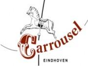 Voorbeeld afbeelding van Restaurant Carrousel Eindhoven in Eindhoven