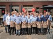 Voorbeeld afbeelding van Restaurant Smaakvol Eten & Drinken in Berlicum