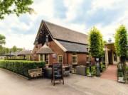 Voorbeeld afbeelding van Restaurant Bistro De Oale Ste in Nijverdal