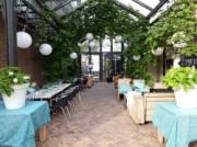 Voorbeeld afbeelding van Restaurant De Oude School in Warder