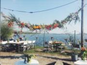 Voorbeeld afbeelding van Restaurant Como & Co in Noordwijkerhout