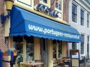 Voorbeeld afbeelding van Restaurant Portugees Restaurant Costas in Medemblik