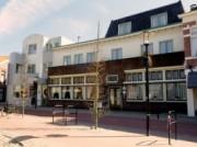 Voorbeeld afbeelding van Restaurant Restaurant Grand Café FLORA in Hillegom