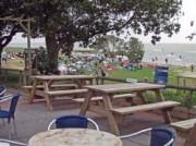 Voorbeeld afbeelding van Restaurant Paviljoen 't Mirnser Klif in Mirns