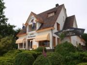 Voorbeeld afbeelding van Restaurant Landhuis de Barones in Arcen
