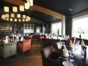 Voorbeeld afbeelding van Restaurant Restaurant Magnolia's in Purmerend