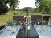 Voorbeeld afbeelding van Restaurant Restaurant Hotel de Bosrand in Ede