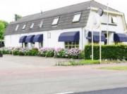 Voorbeeld afbeelding van Restaurant Bistro de Heerlijckheid in Sleeuwijk