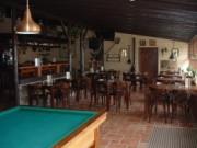 Voorbeeld afbeelding van Restaurant Eetcafé De Meierij in Wijckel
