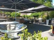 Voorbeeld afbeelding van Restaurant Herberg van Hilbrantsz in Eelde