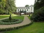 Voorbeeld afbeelding van Restaurant Landgoed Hotel & Restaurant Groot Warnsborn in Arnhem