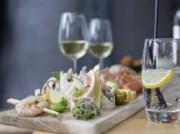 Voorbeeld afbeelding van Restaurant Brasserie Plein Vijf in Deurne