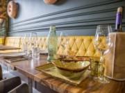Voorbeeld afbeelding van Restaurant KB Food en Drinks in Dokkum