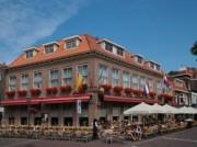 Voorbeeld afbeelding van Restaurant De Keizerskroon in Hoorn