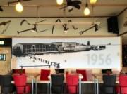 Voorbeeld afbeelding van Restaurant Eetcafé de Roerdomp in Zevenhuizen (ZH)