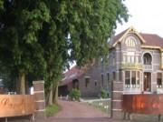 Voorbeeld afbeelding van Restaurant De Parelvisser in Westerlee