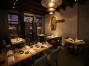 Voorbeeld afbeelding van Restaurant 't Nonnetje in Harderwijk