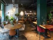 Voorbeeld afbeelding van Restaurant Brasserie Op Dorp in Noordwijkerhout