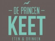 Voorbeeld afbeelding van Restaurant De Princen Keet in Groote Keeten