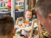Voorbeeld afbeelding van Restaurant Neighbours Gill & Bites in Buren(Ameland)