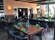 Voorbeeld afbeelding van Restaurant Eetcafé 't Dûke Lûk  in Veenwouden/Feanwalden