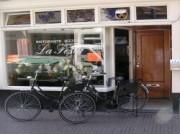 Voorbeeld afbeelding van Restaurant Ristorante La Festa in Amsterdam