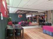 Voorbeeld afbeelding van Restaurant Restaurant Vos in IJhorst