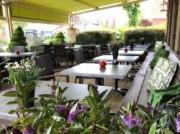 Voorbeeld afbeelding van Restaurant Brasserie d'Oude Veiling in Zwaag