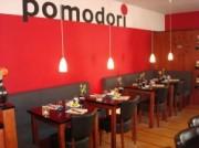 Voorbeeld afbeelding van Restaurant Pomodori in Baarn