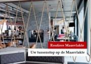 Voorbeeld afbeelding van Restaurant Restaurant Routiers Maasvlakte in Rotterdam