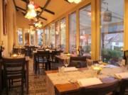 Voorbeeld afbeelding van Restaurant Tante Koosje in Nijmegen