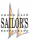 Voorbeeld afbeelding van Restaurant Grand Café-Restaurant Sailor's in Lelystad
