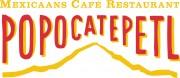 Voorbeeld afbeelding van Restaurant Popocatepetl Haarlem in Haarlem