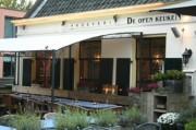 Voorbeeld afbeelding van Restaurant Proeverij De Open Keuken in Hilversum