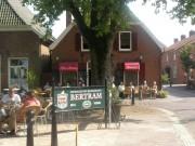 Voorbeeld afbeelding van Restaurant Bertram in Bredevoort